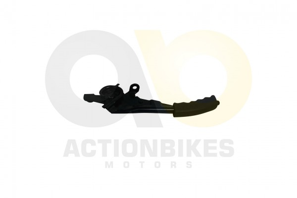 Actionbikes Tension-500-Handbremshebel 36393834302D35303030 01 WZ 1620x1080