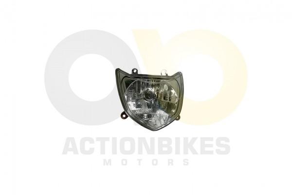 Actionbikes Dinli-DL801-Scheinwerfer 41313830303536413030 01 WZ 1620x1080