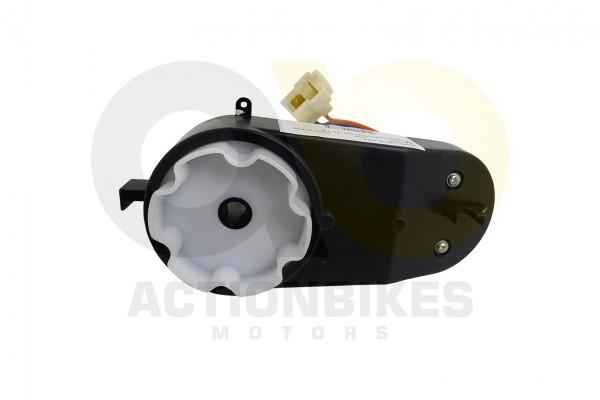 Actionbikes Motor-mit-Getriebe-Elektromotorrad-J518 5348432D4A3531382D303031 01 WZ 1620x1080