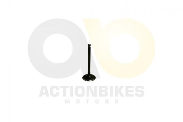 Actionbikes Shineray-XY350ST-EST-2E-Einlassventil 31353730312D504530332D30303030 01 WZ 1620x1080