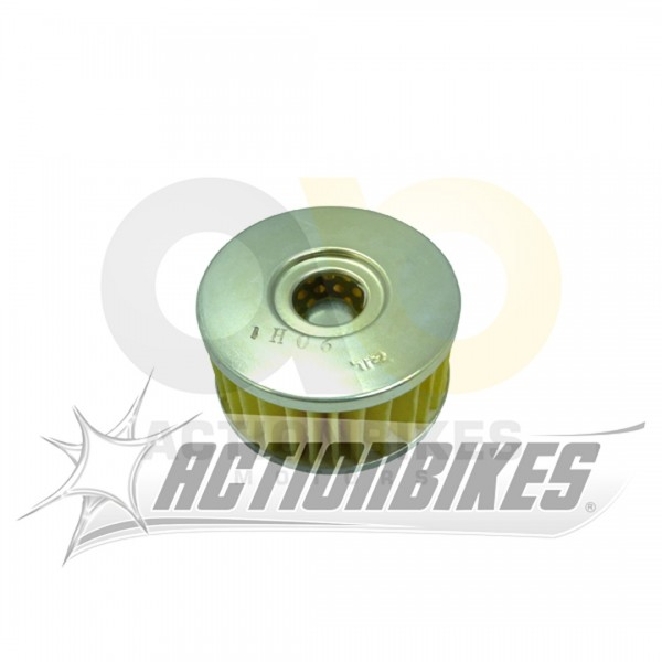 Actionbikes Shineray-XY300STE-lfilter 31313331332D3132302D30303030 01 WZ 1620x1080