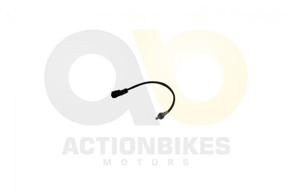 Actionbikes Feishen-Hunter-600cc-Lamdasonde 322E392E35302E30303330 01 WZ 1620x1080