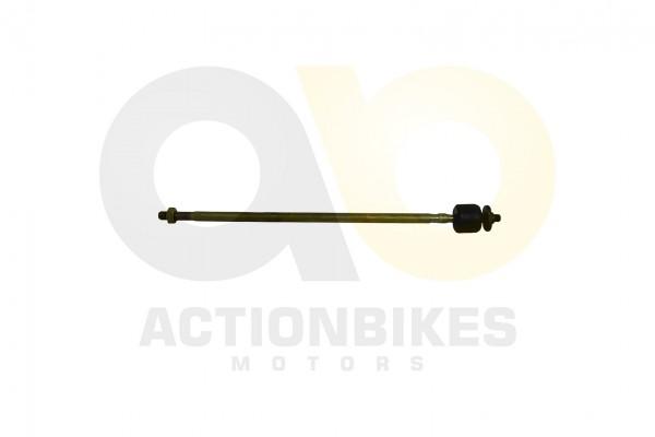 Actionbikes GoKa-GK650-2A-Spurstangen 3635302D30322D303132 01 WZ 1620x1080