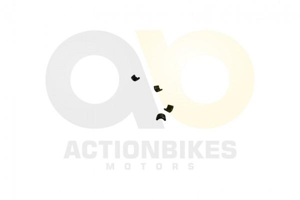 Actionbikes Shineray-XY200ST-9-Ventilkeile-Satz-4-Stck 4759362D3132352D303030333133 01 WZ 1620x1080