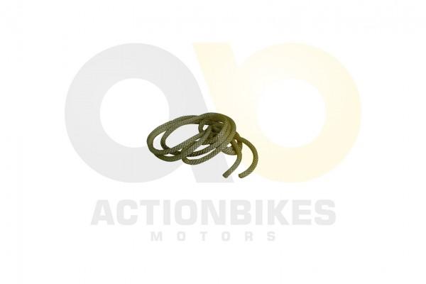 Actionbikes Motor-500-cc-CF188-Pullstart-Zugseil 43463138382D303932323031 01 WZ 1620x1080