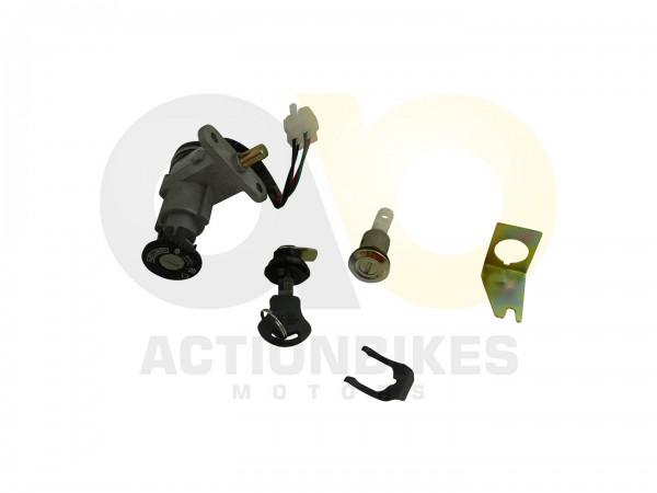 Actionbikes Baotian-BT49QT-12E-Zndschloss-komplett-mit-Tankdeckel-absperrbar 3335303030302D5441432D3