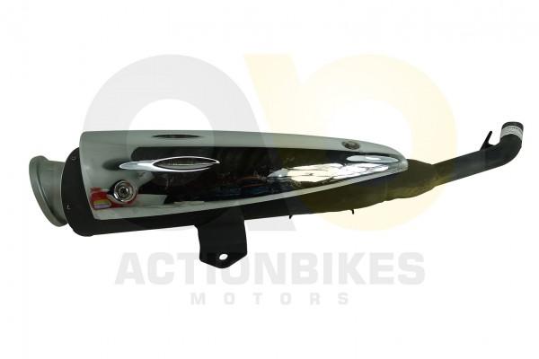 Actionbikes JJ125QT-17-Auspuff 31383330412D474D31302D30303032 01 WZ 1620x1080