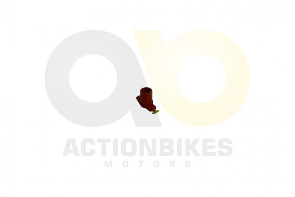 Actionbikes LJ276M-650-cc-Verteilerfinger 4644512D312D3530303031 01 WZ 1620x1080