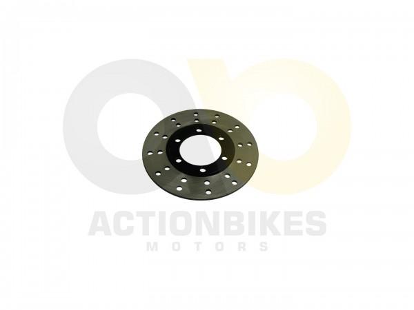 Actionbikes Fuxin--FXATV50-ZNW-50-cc-Bremsscheibe-vorne-D130 4154562D35304545432D30303633 01 WZ 1620
