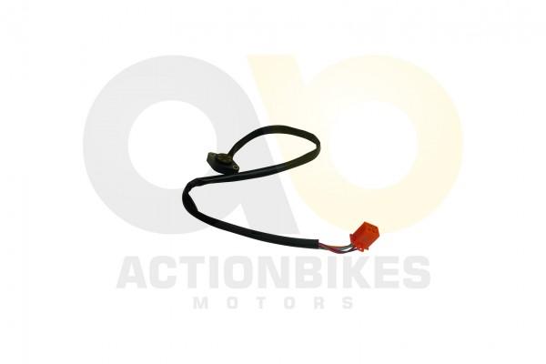 Actionbikes Shineray-XY250SRM-Gangsensor 33313337302D3038302D30303030 01 WZ 1620x1080