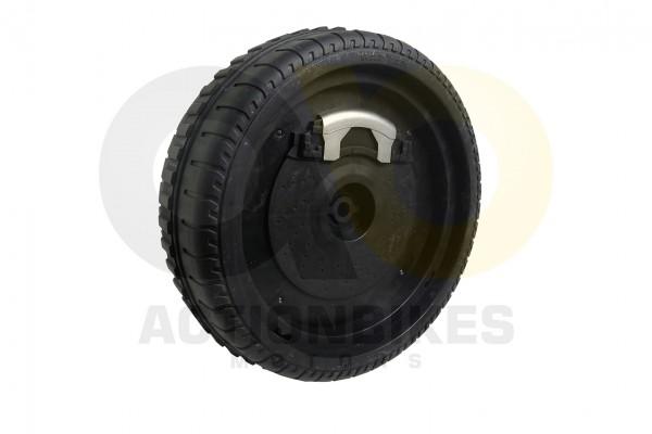 Actionbikes Elektroauto-Land-Rover-Evoque--81400--Rad-vorne-hinten 53484E2D4C522D31303135 01 WZ 1620