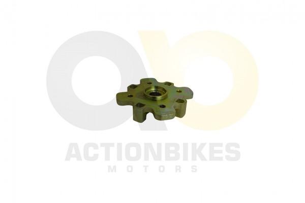 Actionbikes Xingyue-ATV-400cc-Radnabe-vornehinten 333538313231313031303130 01 WZ 1620x1080