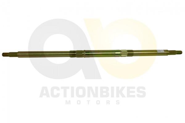 Actionbikes Shineray-XY200ST-9-Achswelle 3534333130313330 01 WZ 1620x1080