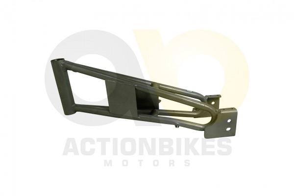 Actionbikes Renli-KWGK-250DS-Schwingarm-hinten-rechts 35313430412D424446302D30303030 01 WZ 1620x1080