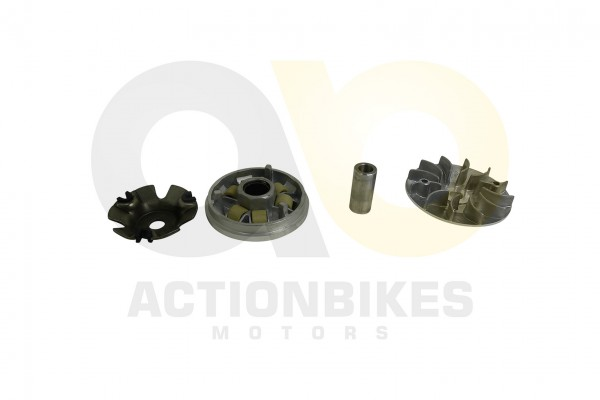 Actionbikes Dongfang-DF150GK-Variomatik-komplett 3532542D352D313033 01 WZ 1620x1080