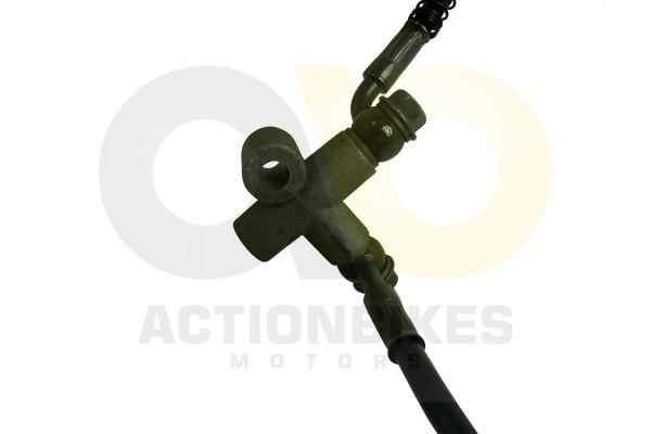 Actionbikes Jinyi-Quad-Speedfighter-JY250-1A--250-cc-Bremsverteiler-vorne 4A512D3235302D31303534 01