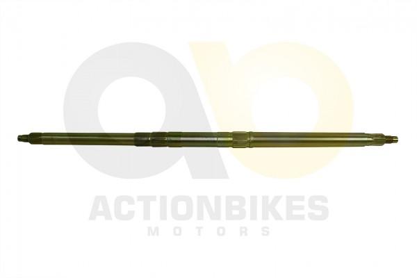 Actionbikes Mini-Quad-110-cc-Achswelle-S-10-Elektro-1000-Watt 333535303039392D3131 01 WZ 1620x1080