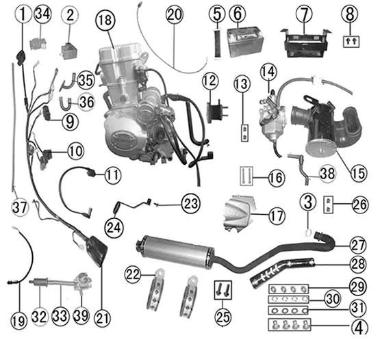 Motor_Elektrik