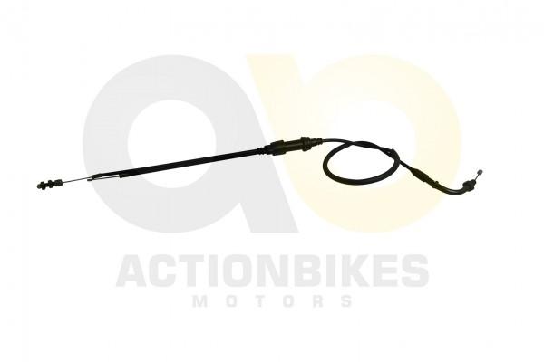 Actionbikes Shineray-XY250ST-9C-Gaszug 3437303330323036 01 WZ 1620x1080