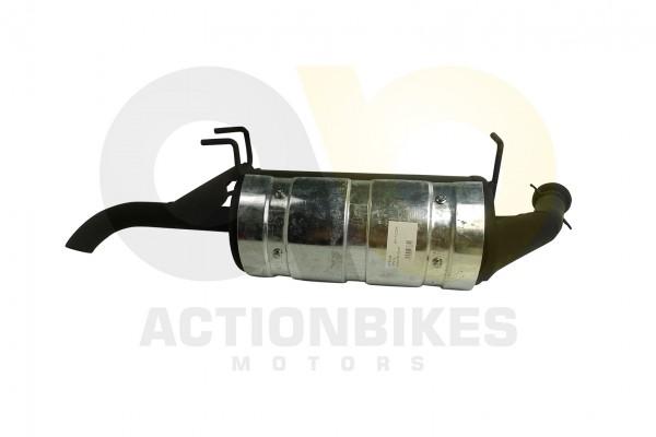 Actionbikes Tension-XY1100GK-Auspuffendtopf 4630313037303330 01 WZ 1620x1080
