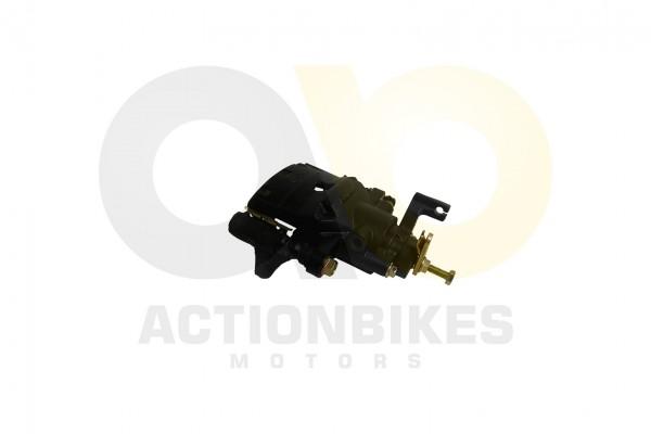 Actionbikes Tension-XY1100GK-Bremssattel-hinten-rechts 4630383032303430 01 WZ 1620x1080