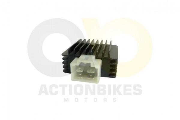 Actionbikes Ladestromregler-Traktor-110-cc--Maddex-50cc 53513131304E462D44303952 01 WZ 1620x1080