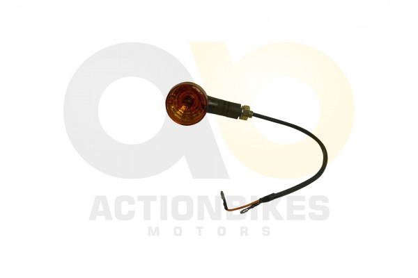 Actionbikes Shineray-XY125-11-Blinker-vorne--hinten-links 3332303330313639 01 WZ 1620x1080
