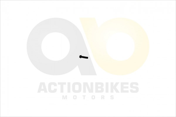 Actionbikes Dongfang-DF600GKLuck600GK-Schraube-M6x22-Silber 3135324D492D303830303133 01 WZ 1620x1080