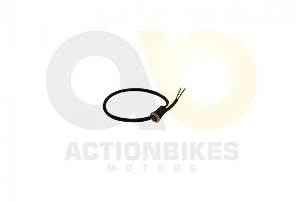 Actionbikes UTV-Odes-150cc-Leuchte-fr-Rckwrtsgang-S-5S-8S-10S-12S-14 31392D30393030333033 01 WZ 1620
