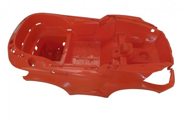 Actionbikes Elektroauto-BMX-SUV-A061-Verkleidung-rot 5348432D53502D32303231 01 OL 1620x1080