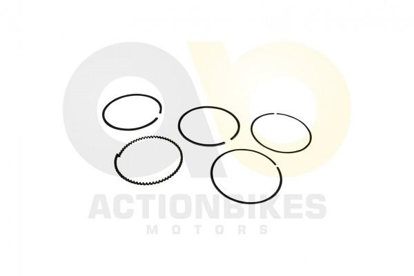 Actionbikes Shineray-XY250STXE-Kolbenringset 31333332302D3037312D30303030 01 WZ 1620x1080