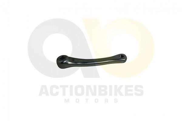 Actionbikes Elektro-Alu-Klappfahrrad-ROCO-Kurbelarm 452D4B4C313330302D30303036 01 WZ 1620x1080
