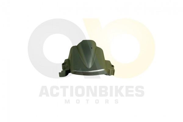 Actionbikes Shineray-XY250SRM-Ritzel-Gehuse-silber 31313435312D3037302D303030302D31 01 WZ 1620x1080