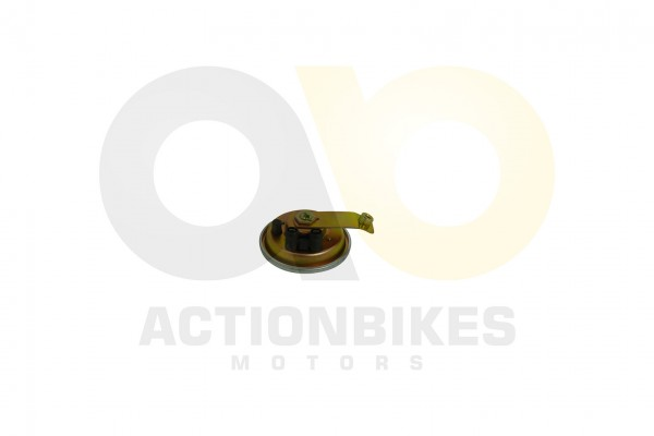 Actionbikes Hupe-Startrike-JLA-925E--Speedstar-JLA-931--Speedslide-JLA-21B--Speedtrike-JLA-923B 4A4C
