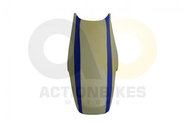 Actionbikes Kangchao-110S-18-Sitzbank-blau 53423138412D313931303030612D302D303030 01 WZ 1620x1080