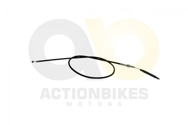 Actionbikes Lingying-200250-203E-Kupplungszug 39393131303735 01 WZ 1620x1080