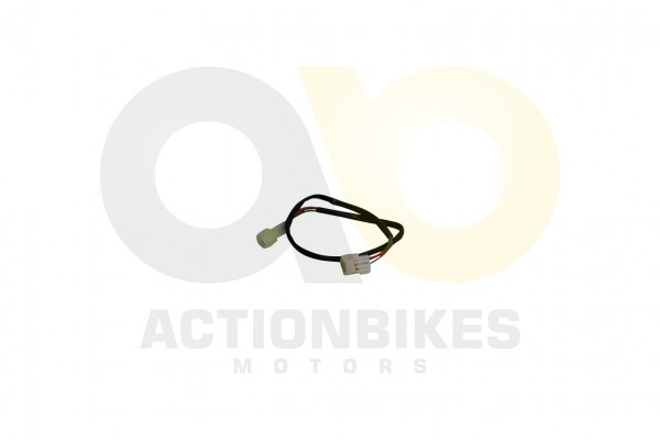 Actionbikes Feishen-Hunter-600cc-Tachogeber-Verlngerungskabel 352E312E35302E30303330 01 WZ 1620x1080