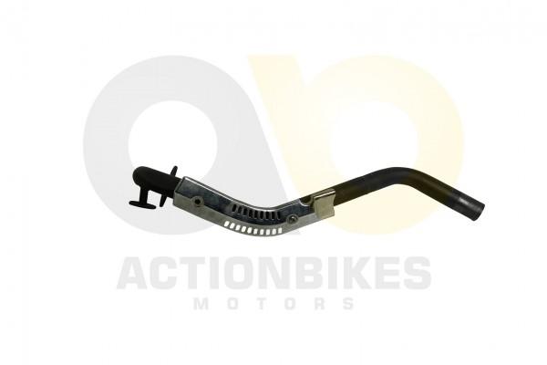 Actionbikes Lingying-200250-203E-Auspuff-Krmmer-Modell-0607-zum-schrauben 39393131303432 01 WZ 1620x