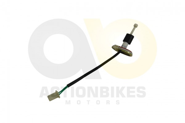 Actionbikes Shineray-XY150STE-Tankgeber-XY350ST-E200ST-6A250ST-5 33313133303035342D31 01 WZ 1620x108