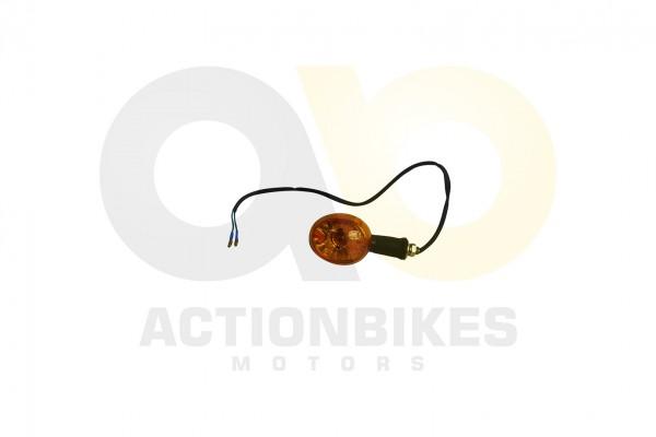 Actionbikes Kinroad-XY250GK-Blinker-hinten-links 4B41323034313630323030 01 WZ 1620x1080