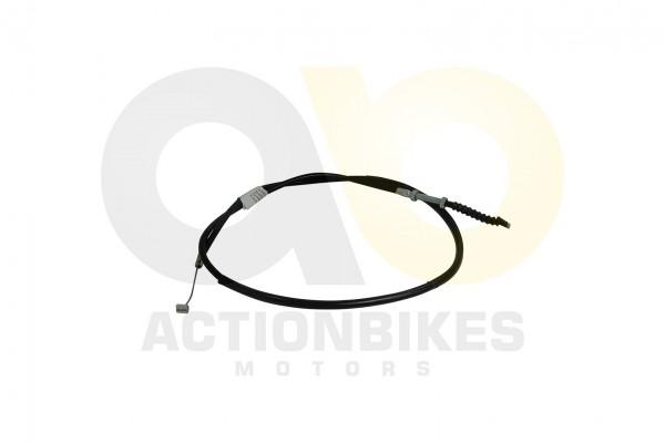 Actionbikes Speedslide-JLA-21B-Speedtrike-JLA-923-B-Kupplungszug 4A4C412D3231422D3235302D442D3134 01