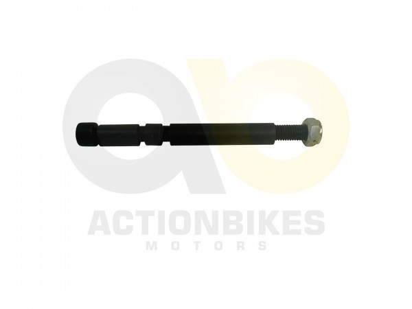 Actionbikes Huabao-E-Scooter-800W-Achswelle-Felge-vorne 48422D50534230362D3232 01 WZ 1620x1080