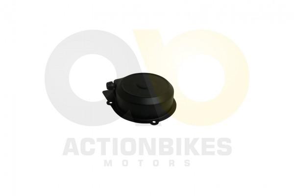 Actionbikes Motor-500-cc-CF188-Pullstart-Gehuse 43463138382D303932323230 01 WZ 1620x1080