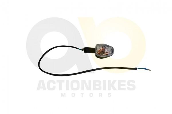 Actionbikes Shineray-XY250ST-9C-Blinker-hinten-rechts-WeiglasKabel-blaugrn 3332303430313138 01 WZ 16