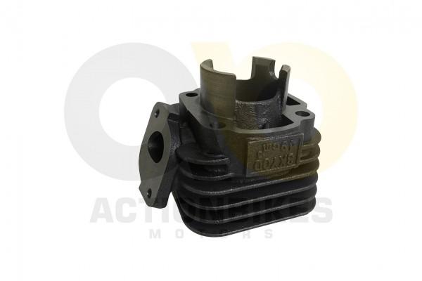 Actionbikes Motor-1E40QMA-Zylinderblock 3130323031302D31453430514D412D30313030 01 WZ 1620x1080