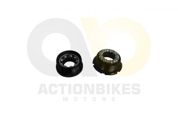Actionbikes TXED-Alu-Elektro-Fahrrad-E-Times-City-GS-Tretlager-Set 545845442D47532D30303136 01 WZ 16