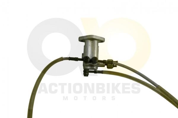 Actionbikes Saiting-ST150C-Hauptbremszylinder 57472D3132312D313530 01 WZ 1620x1080