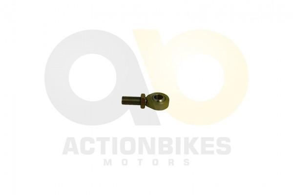 Actionbikes Renli-RL500DZ-Kugelkopf-fr-Querlenker-vorne-oben-LK500LK600 35313330412D424448302D303030