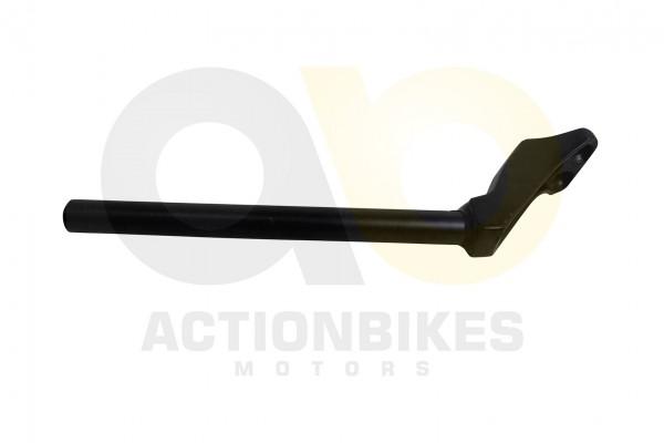Actionbikes Bashan-300S-18-Lenker-rechts 3630323030302D303031 01 WZ 1620x1080