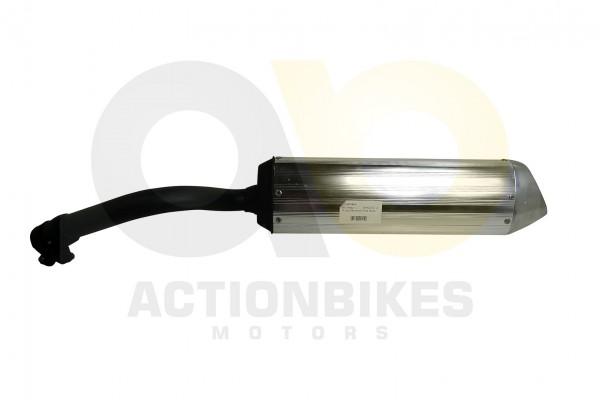 Actionbikes Shineray-XY400ST-2-Auspuffendtopf-linke-Seite 34373033303232393034 01 WZ 1620x1080